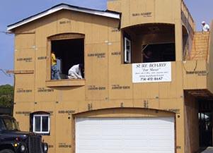 Home Sure Board 174 Shear Strength Shear Value