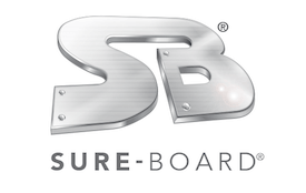 Sure-Board® - Shear Strength, Shear Value™
