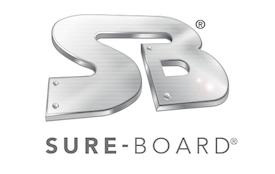 Sure-Board® - Shear Strength, Shear Value™